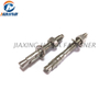 M8x75 Stainless Steel 304 316 Wedge Anchor